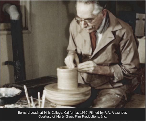 Leach1950