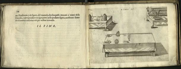Li tre trattati Giegher, Mattia. In Padoua: per Paolo Frambotto, MDCXXXIX [1639]. NAL pressmark: 86.U.23
