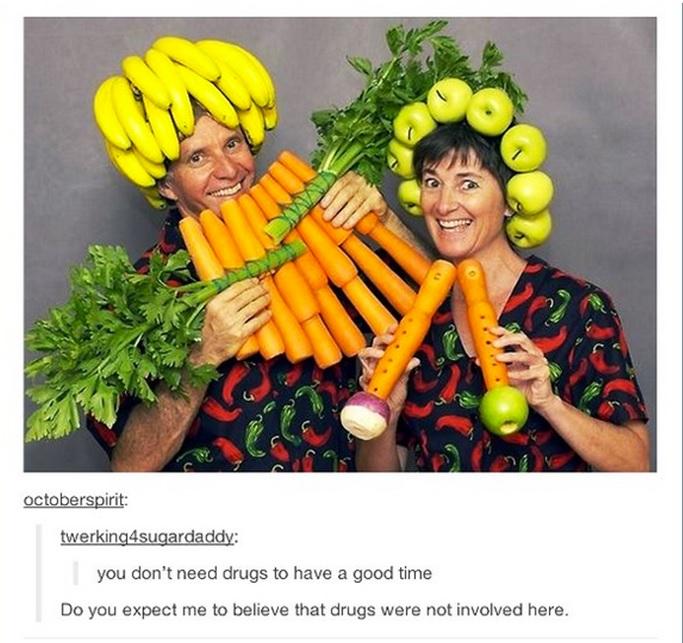 tumblr humour2
