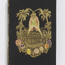 Voyages de Gulliver dans les Contrées Lointaines / Jonathan Swift. Museum no. Circ-186-1948