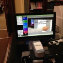 UScan UF-Series Universal Film Scanner