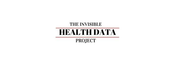 Invisible Health Data