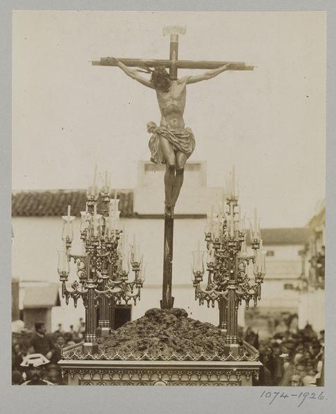 1074-1926