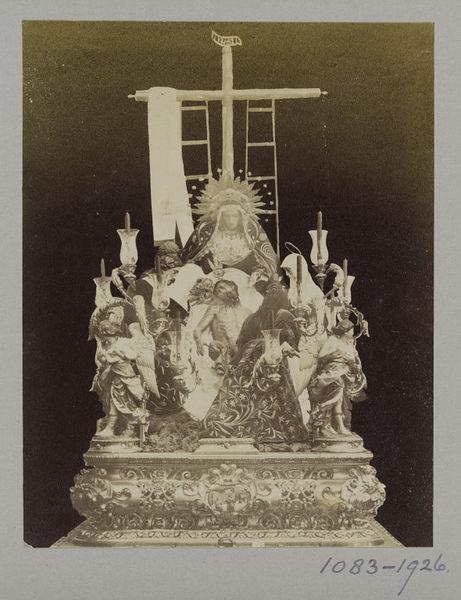 1083-1926