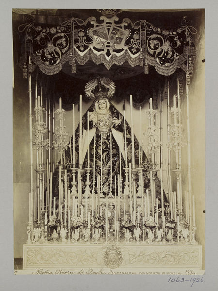 1063-1926