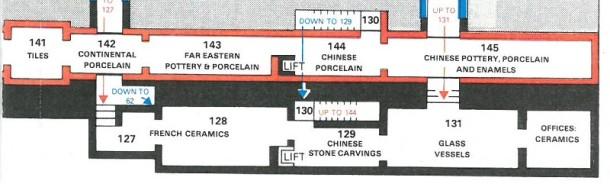 1979 plan
