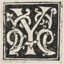 Y - E.7254-1921