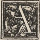 A - E.6658-1921