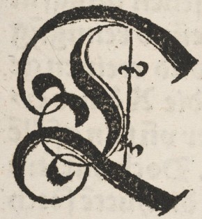 E.6502-1921