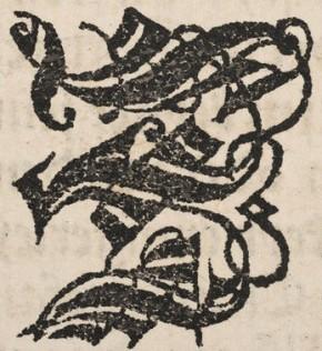 E.6650-1921