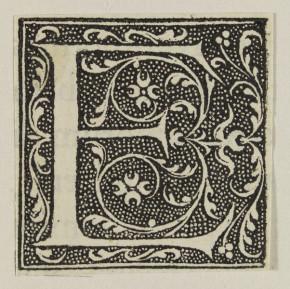 E.3706-1921