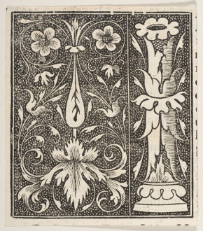 Holbein E.6035-1921