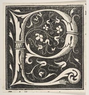 Holbein E.6039-1921
