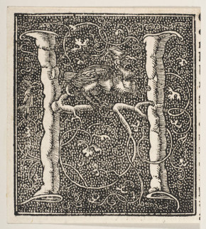 Holbein E.6034-1921