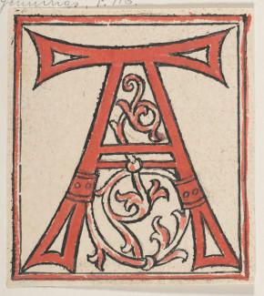 E.4677-1921
