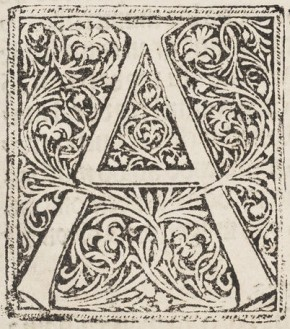 E.7649-1921