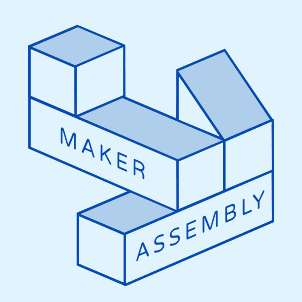 MakerAssembly_logo