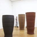 'Quietus' at Middlesbrough Institute of Modern Art (mima), 2012 © Jan Baldwin/Julian Stair.