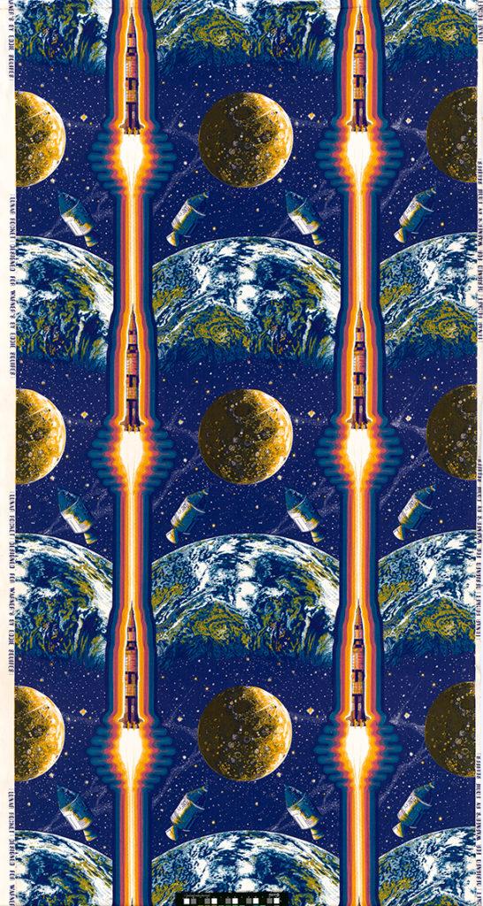 2010EF6829_rockets