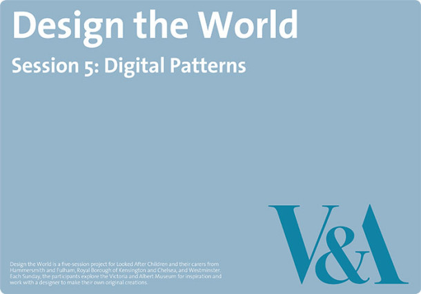 Design-the-World_05_online_format[1]-1