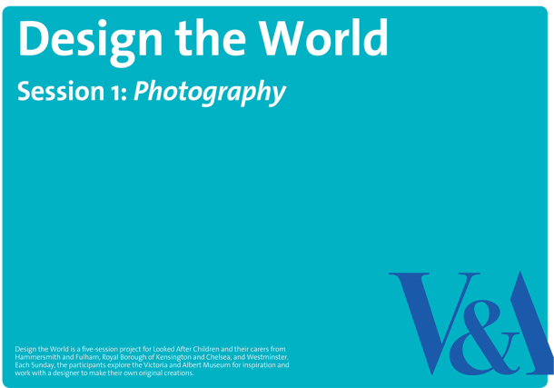 Design_The_World_1_online_format-1