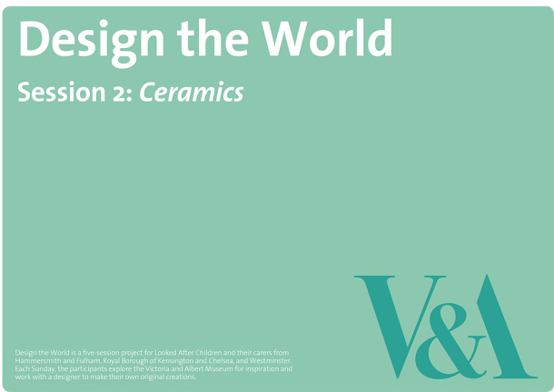 Design_The_World_2_online_format-1