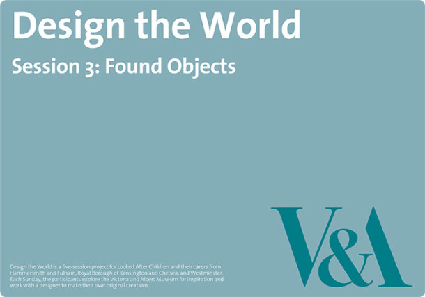 Design_The_World_Session_03_online-format-1
