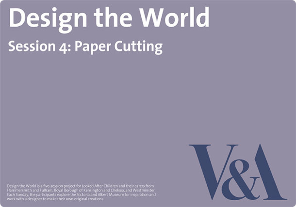 Design_The_World_Session_04_online-format[1]-1
