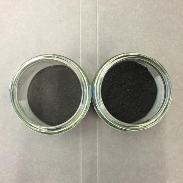 Dirt mixture