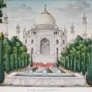 Company painting_Delhi