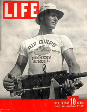 LIfe-Magazine-Cover-1942-first-words-on-a-tee1