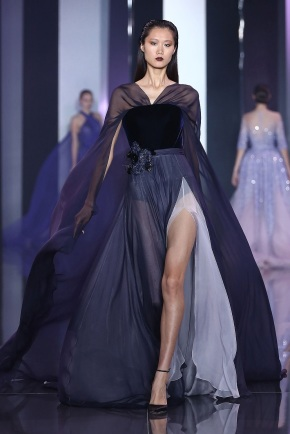 Courtesy of Ralph & Russo ©