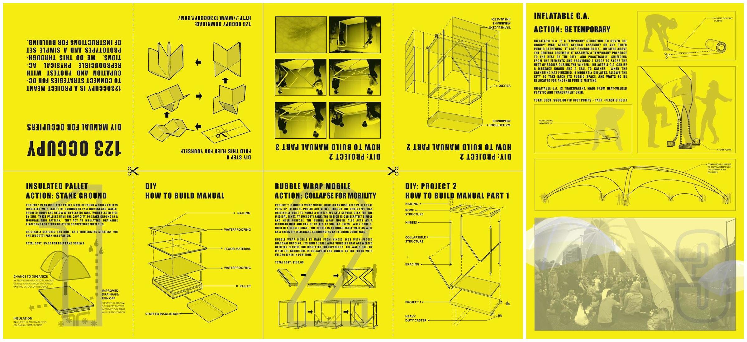 Chandelier Diy Manual Guide