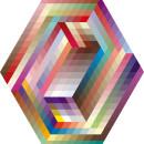 Neuberg_Vasarely Blend 2