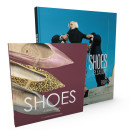 SHOES_BUNDLE