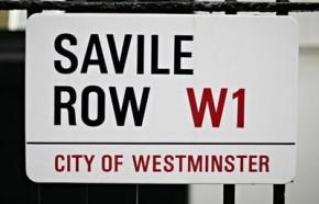 SavileRow