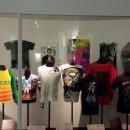 T-shirts 101