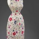 Evening Dress by Balenciaga, 1962
