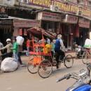 delhi 2 011