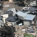 e-waste_Lagos