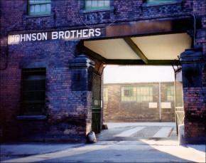 johnson_bros_1990