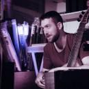 liam byrne music resident