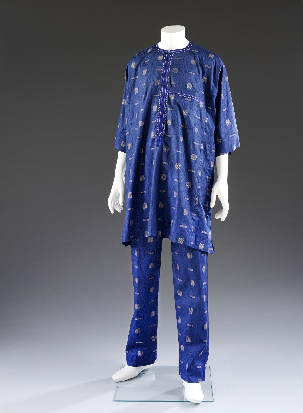Fashion by christopher breward 91