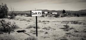 sew_road2
