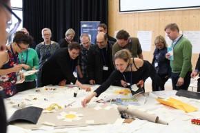 workshop mindmapping (2)