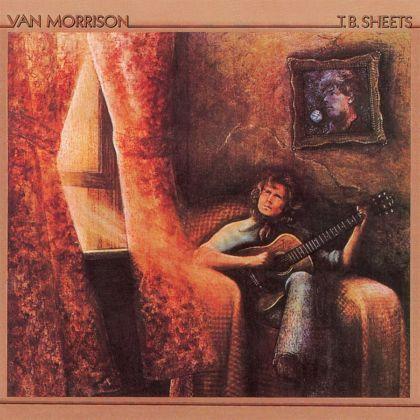 Van Morrison Tb Sheets S