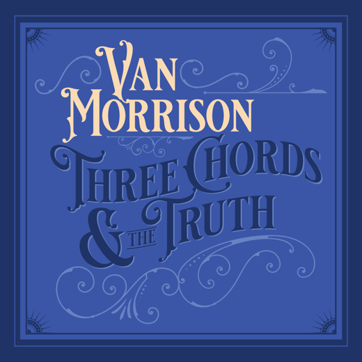 Van Morrison - Página 7 Three_Chords_Album_Cover
