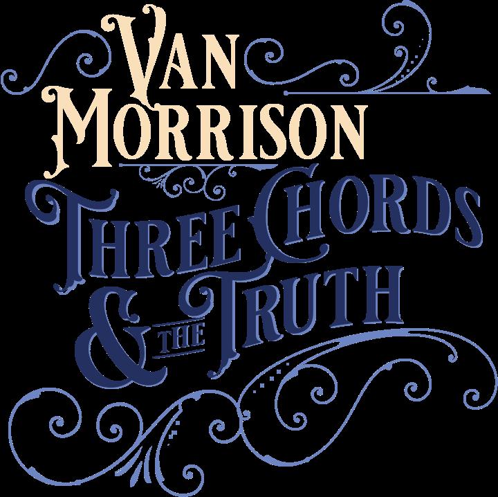 Van Morrison Tour 2020.Van Morrison Official Website Tours Music Songs