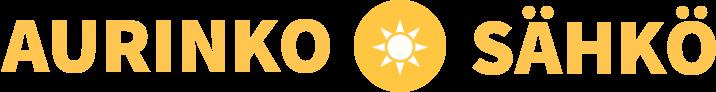 Aurinkosähkö