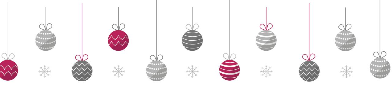 Voita liput vuoden ihanimpiin joulukonsertteihin